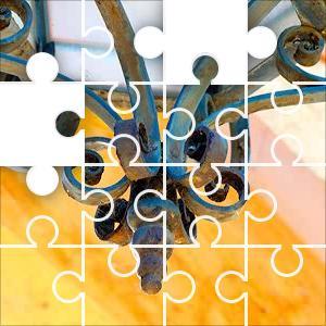 Puzzle Online Täglich
